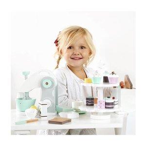 Kids Concept Holztortenständer