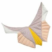 Fabelab mobiel vlinder