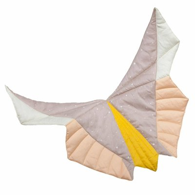 Fabelab Mobile Schmetterling