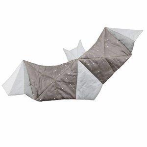 Fabelab dreamy mobile bat
