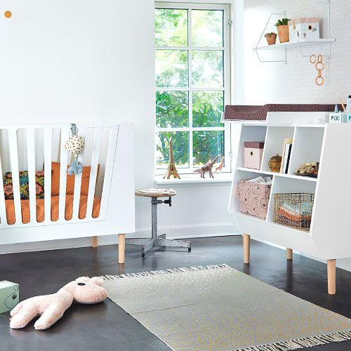 Teppich Kinderzimmer