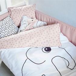 Bettdecken Bett