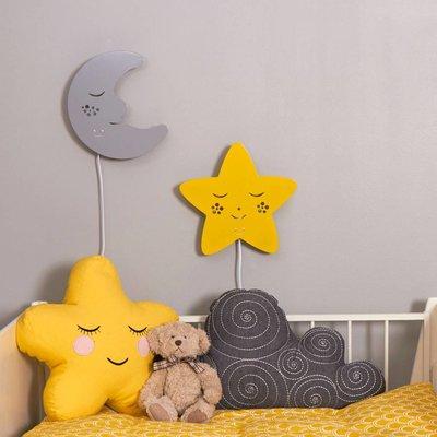 Roommate Lampe Stern