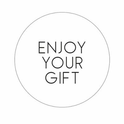 Is het een cadeau?