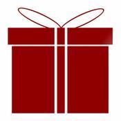 cadeaubon, vanaf 12,50 tot 100 euro