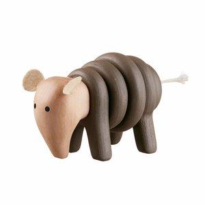 Kids Concept houten mammoet twist Neo