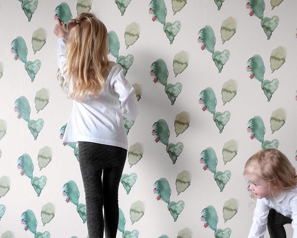 Scandinavian products for babies and children banner 1