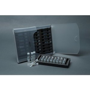 Balance Pharma Testdoos Luxe 30 vaks