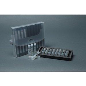 Balance Pharma Testdoos Luxe 20 vaks