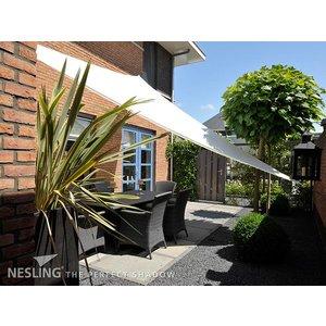 Nesling Dreamsail driehoek 4 x 4 x 4