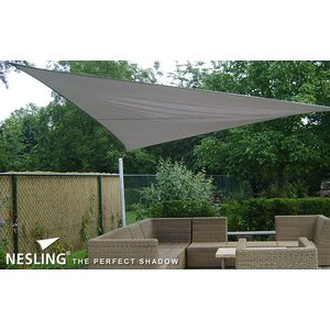 Nesling Dreamsail driehoek 5 x 5 x 5