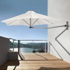 Umbrosa Paraflex parasol