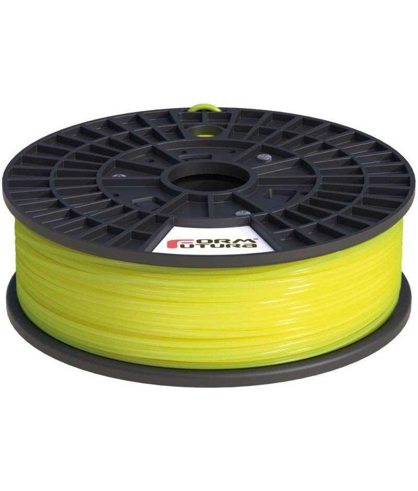 PLA Premium 'Solar Yellow'