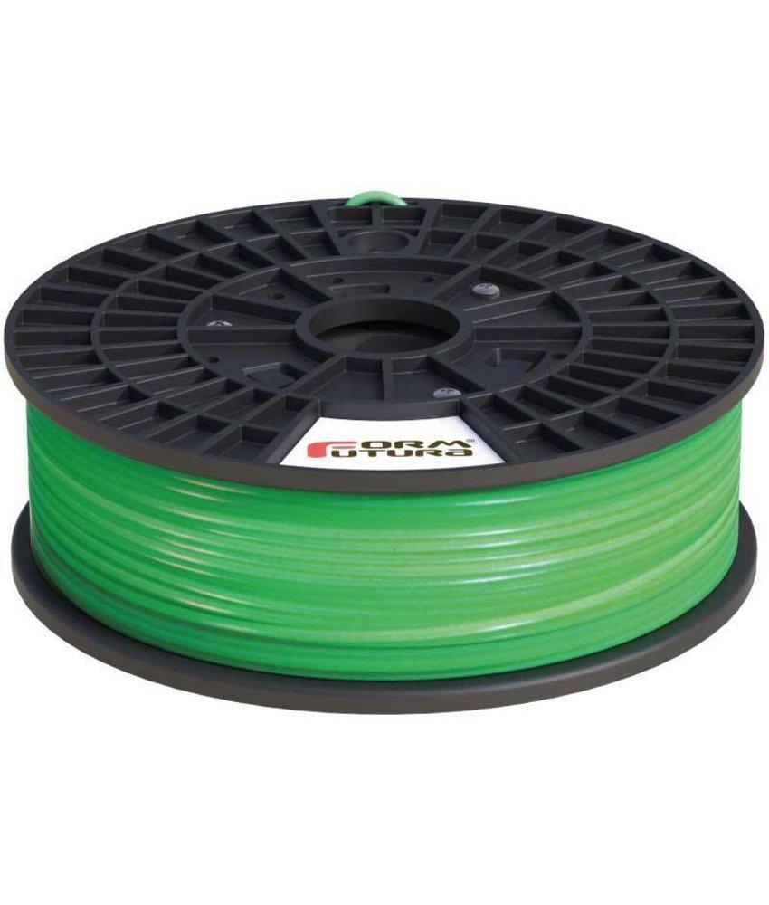 PLA Premium 'Atomic Green'