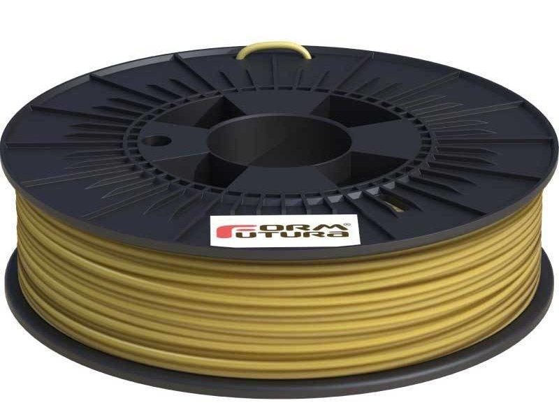EcoPLA 'Gold'