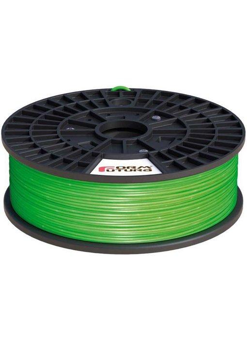 Formfutura ABS Premium 'Atomic Green'