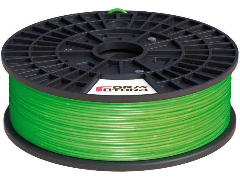 ABS Premium 'Atomic Green'