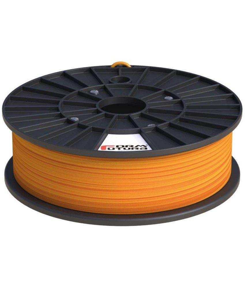 ABS Premium 'Dutch Orange'