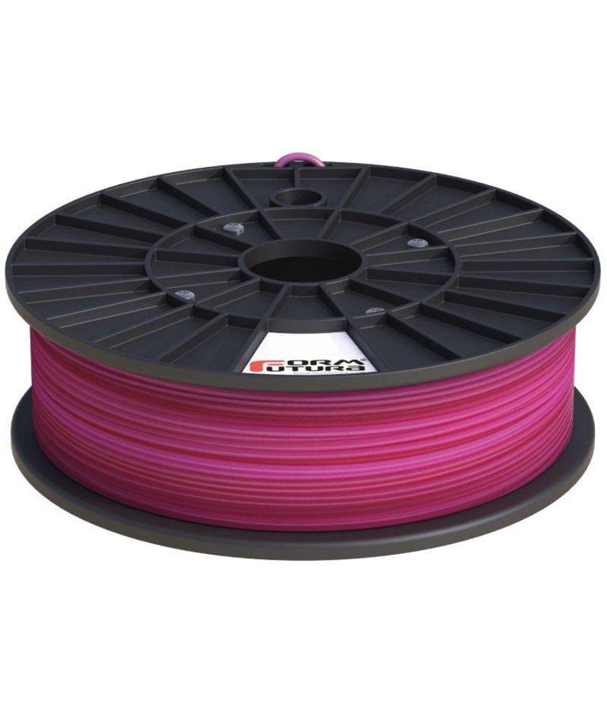 PLA Premium 'Sweet Purple'