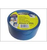 Eurocel Blue Masking tape