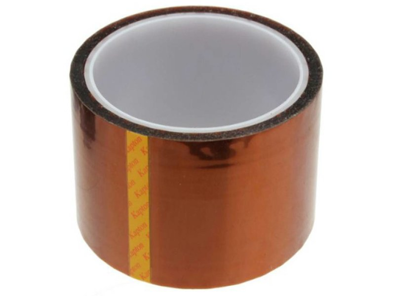 Kapton Tape 55mm