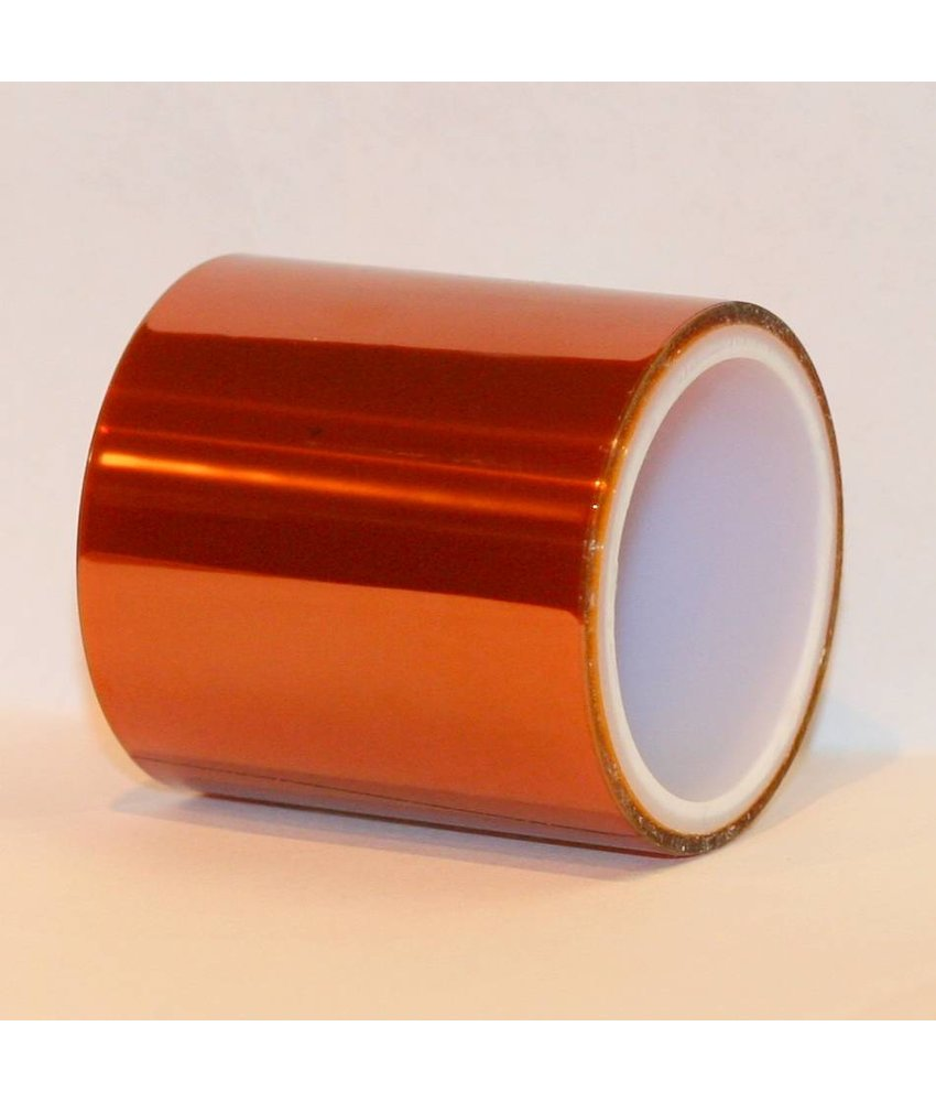 Kapton Tape 100mm