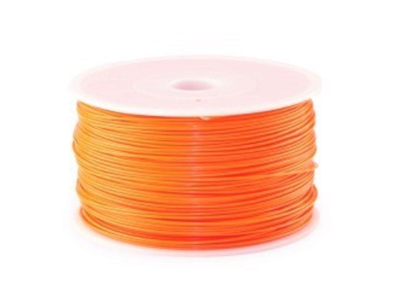 Leapfrog ABS 'Orange'