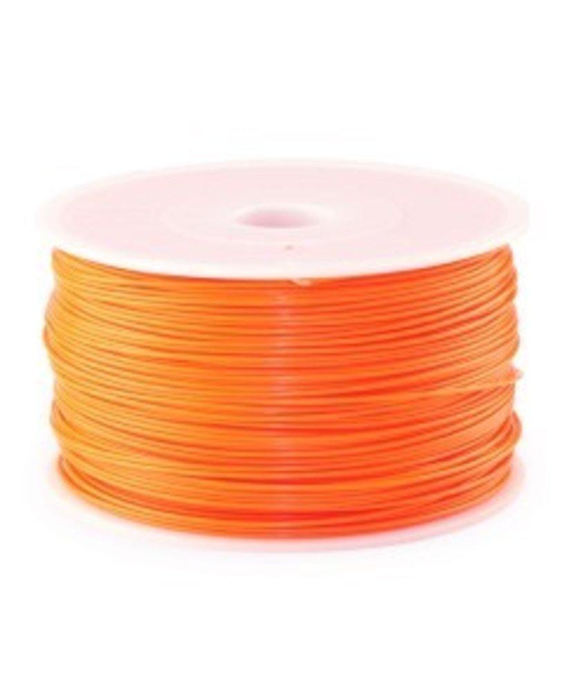 Leapfrog ABS 'Oranje'