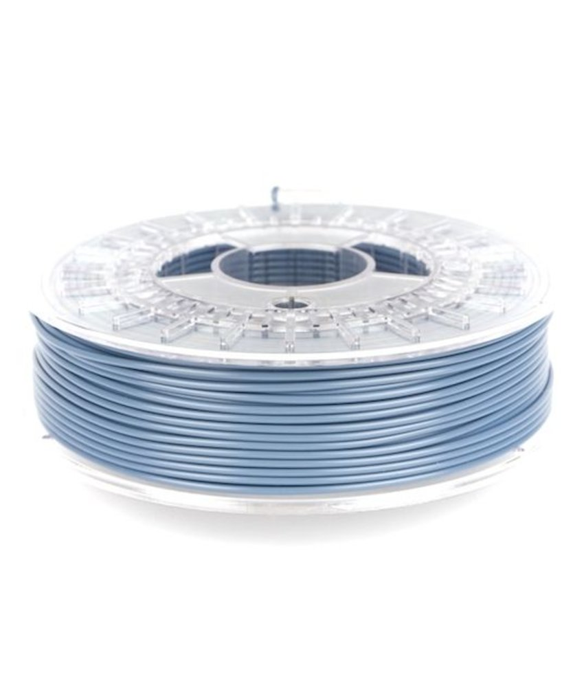 ColorFabb PLA 'Blue Grey'
