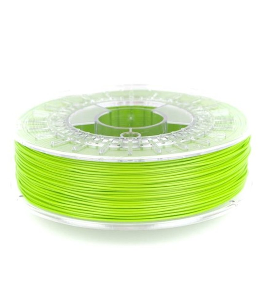 ColorFabb PLA 'Intense Green'