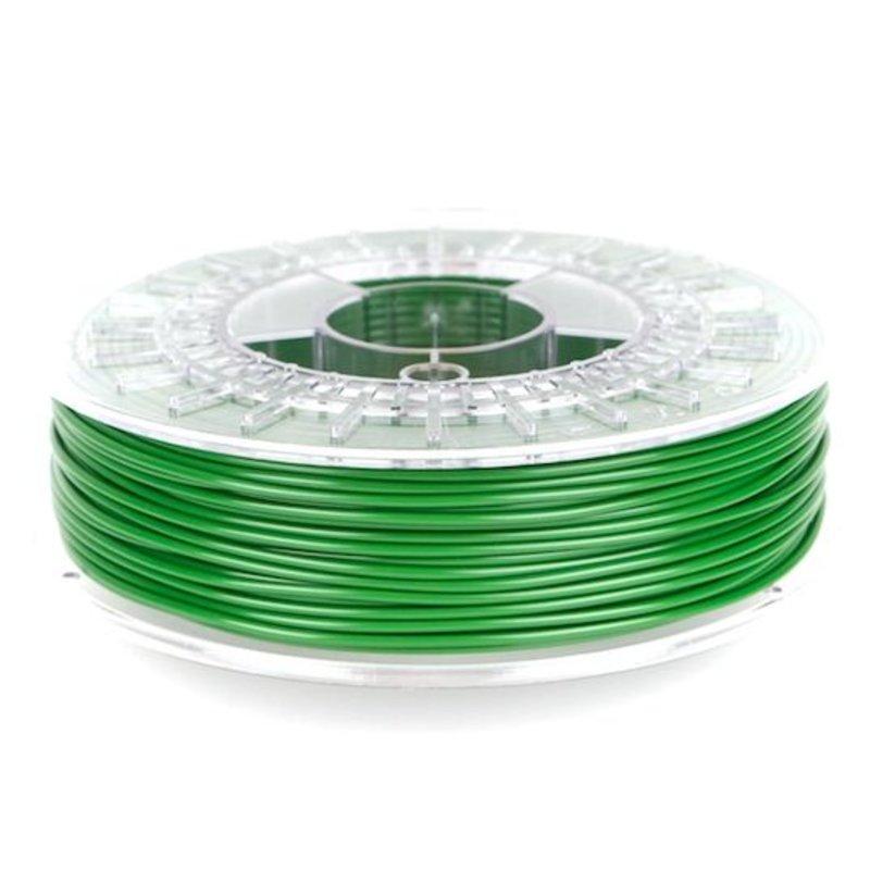 ColorFabb PLA 'Leaf Green'