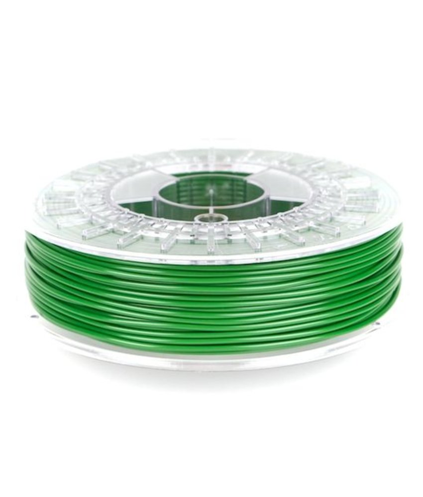 ColorFabb PLA 'Leaf Green'