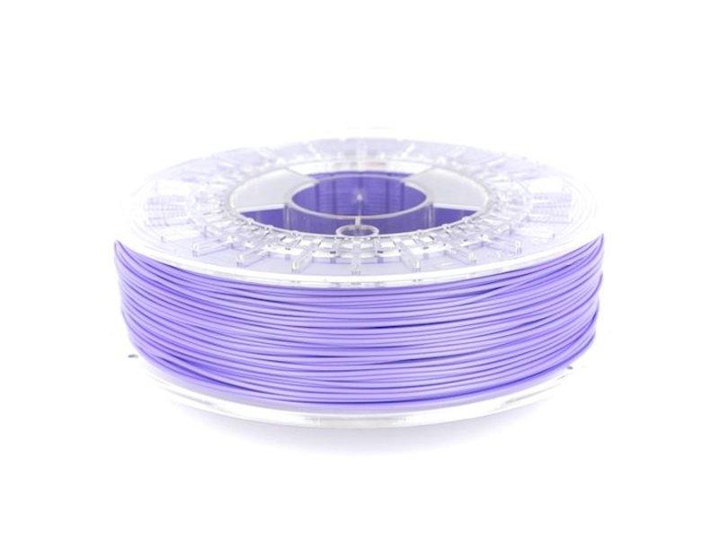 ColorFabb PLA 'Lilac'