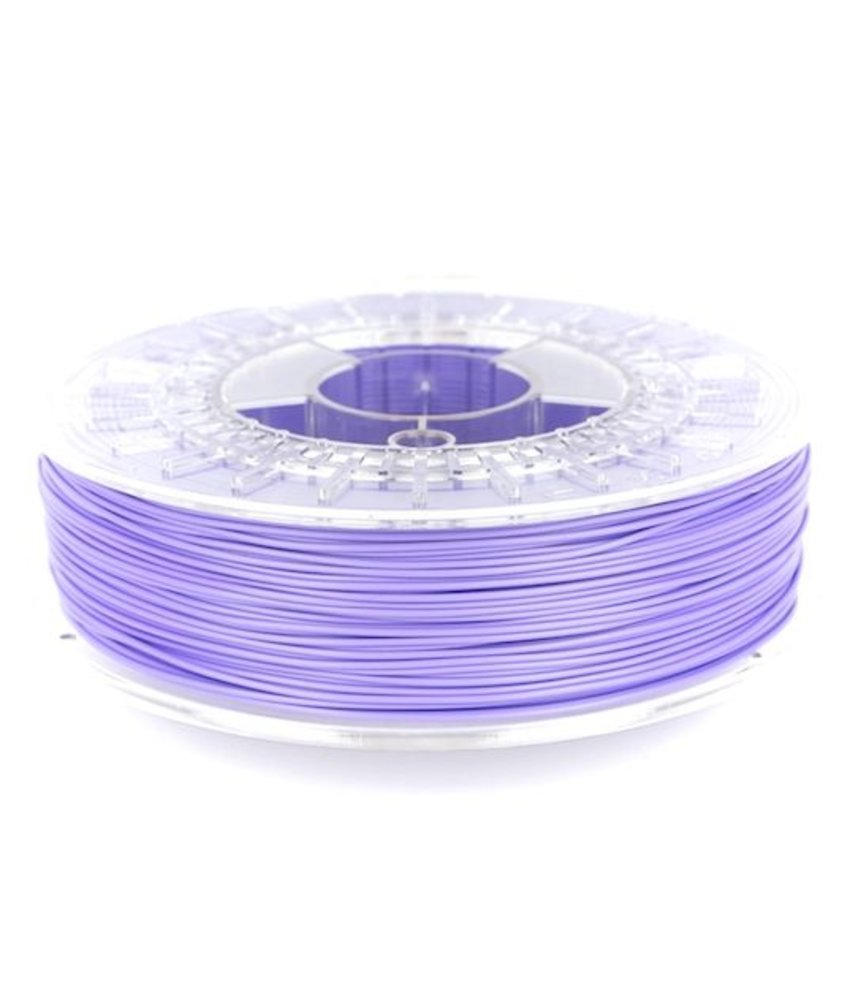 ColorFabb PLA 'Lilac'