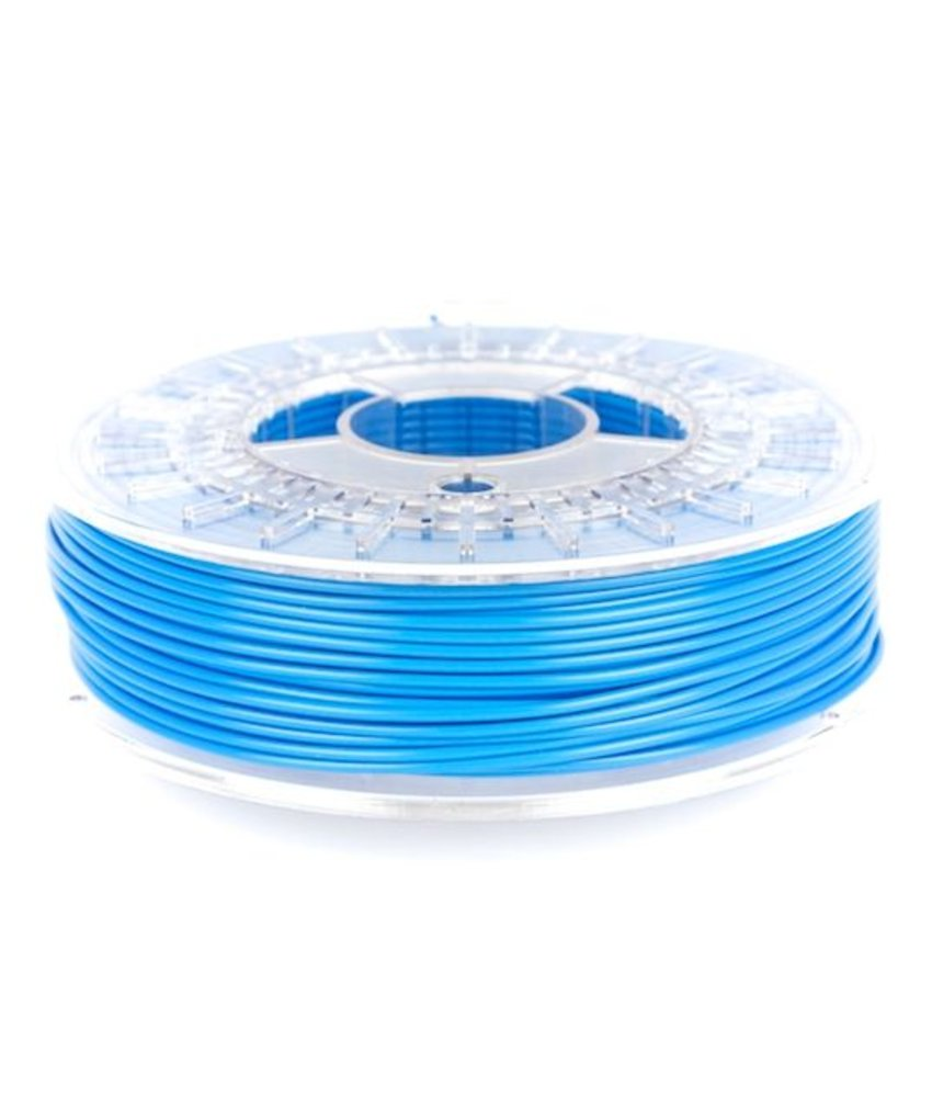 ColorFabb PLA 'Sky Blue'