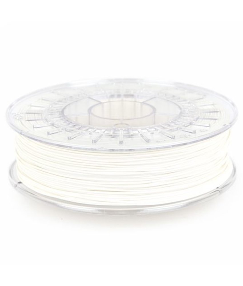 ColorFabb PLA Standard White '