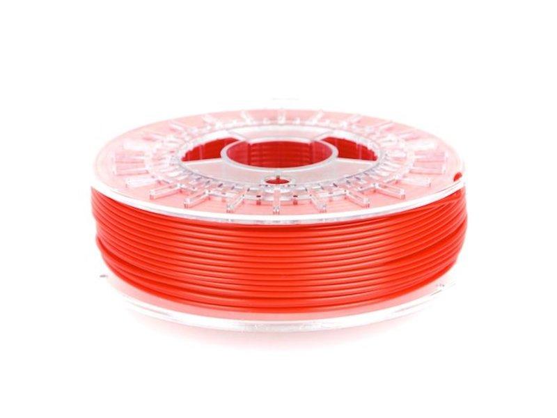 ColorFabb PLA 'Traffic Red'