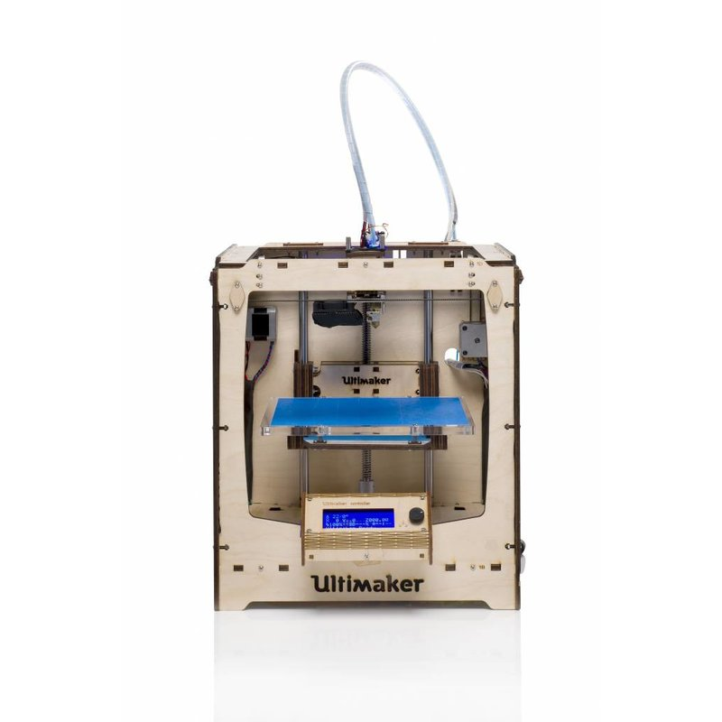 Ultimaker Original DIY Kit