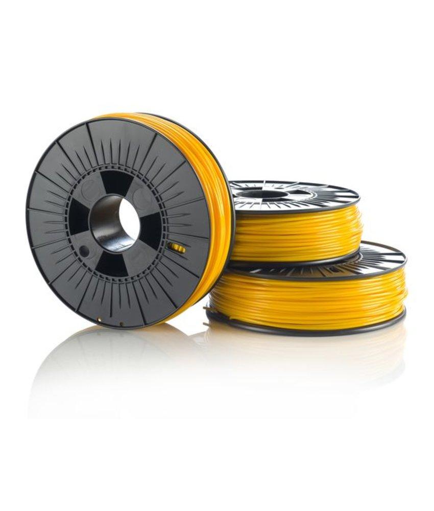 Ultimaker PLA Yellow