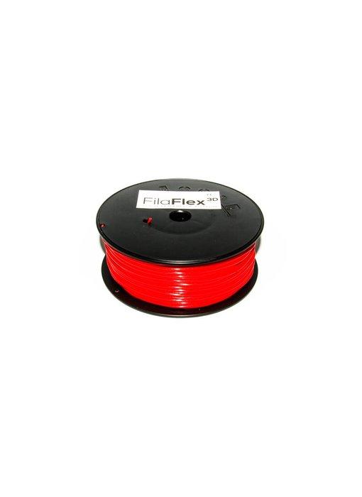 Recreus FilaFlex Red
