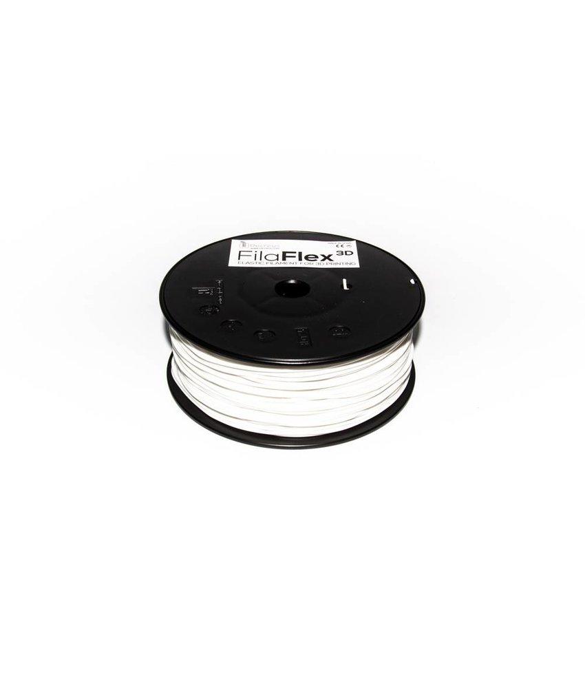 Recreus FilaFlex White