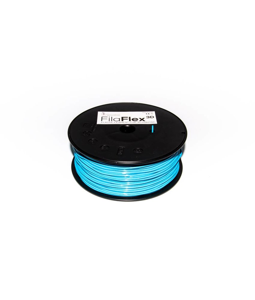 Recreus FilaFlex Blue