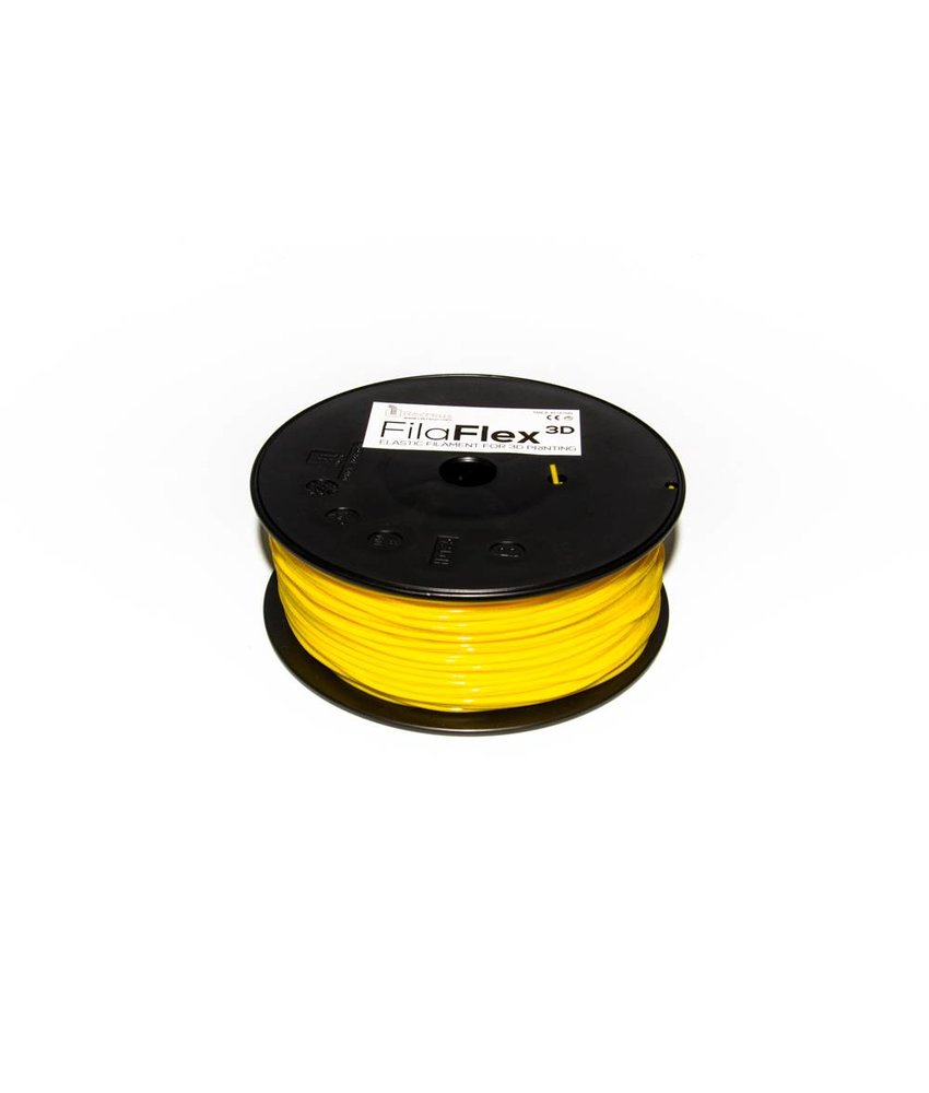 Recreus FilaFlex Yellow
