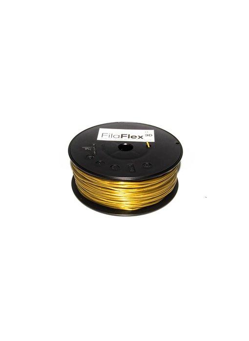 Recreus FilaFlex Gold