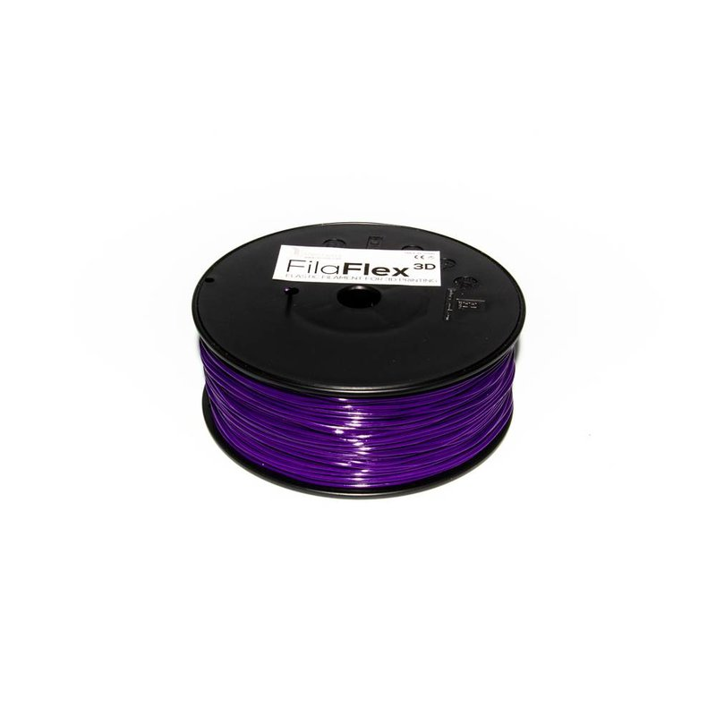 Recreus FilaFlex Purple