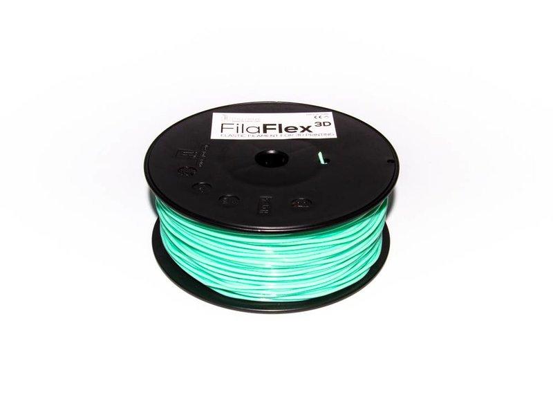Recreus FilaFlex Aqua
