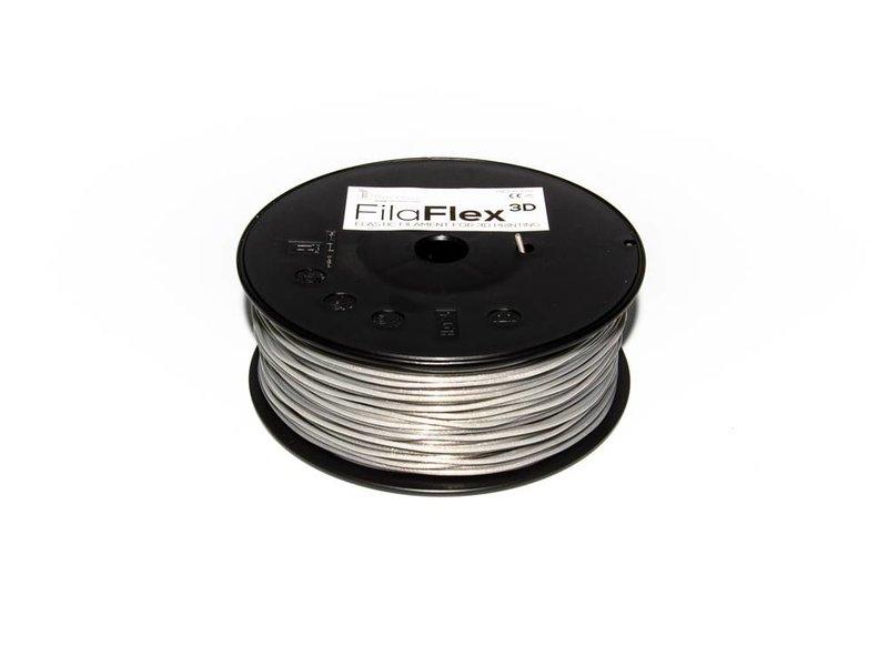 Recreus FilaFlex Silver