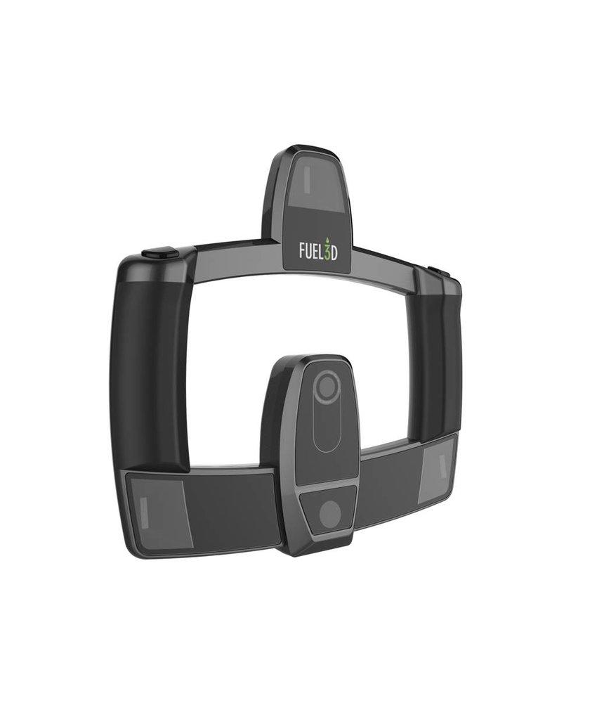 Fuel3D SCANIFY 3D scanner