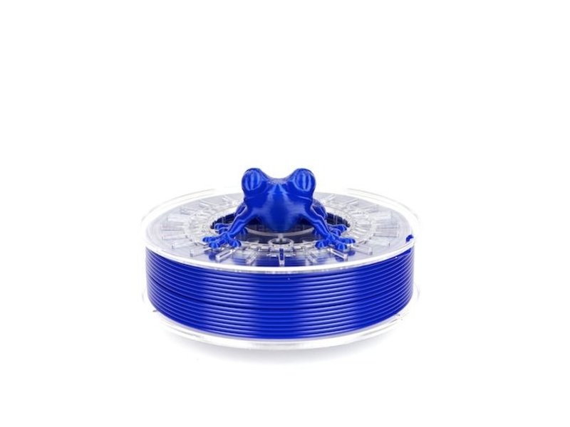 ColorFabb PLA 'Ultramarine Blue'