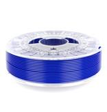 ColorFabb PLA 'Ultra Marine Blue'